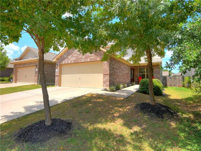 7116 Crestone Rd, Austin, TX 78744 (#7712048) :: The Heyl Group at Keller Williams