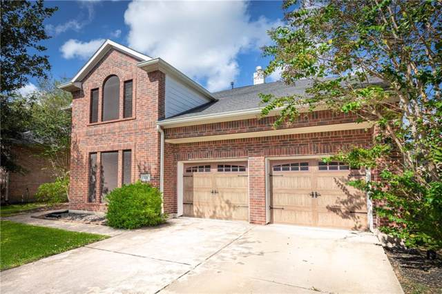 231 Summer Creek Ln, Other, TX 77469 (#7712968) :: The Perry Henderson Group at Berkshire Hathaway Texas Realty