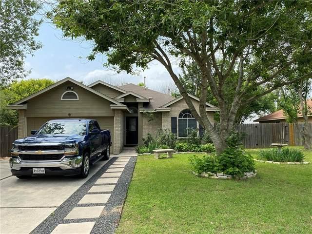 111 Beau Ln, Kyle, TX 78640 (#7713918) :: Zina & Co. Real Estate