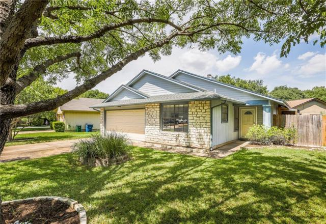 13019 Garfield Ln, Austin, TX 78727 (#7713927) :: Ana Luxury Homes