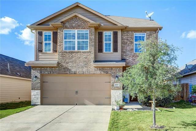 1712 Amy Dr, Kyle, TX 78640 (#7714879) :: R3 Marketing Group