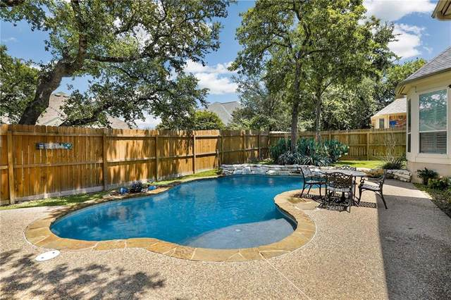 30205 Meadow Greens Dr, Georgetown, TX 78628 (#7715754) :: The Perry Henderson Group at Berkshire Hathaway Texas Realty