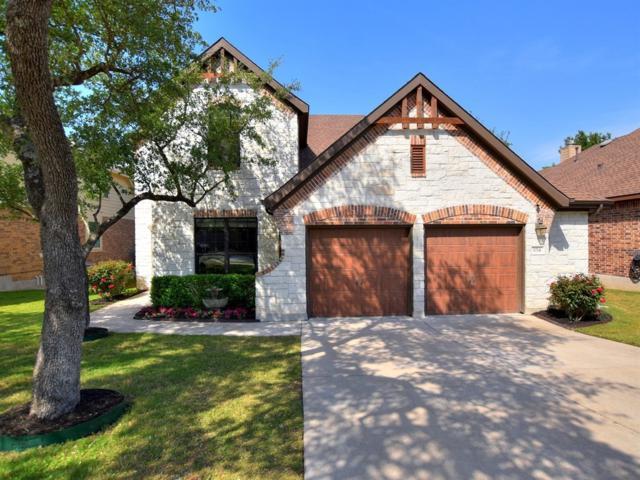 1714 Foxboro Ln, Cedar Park, TX 78613 (#7717791) :: Forte Properties