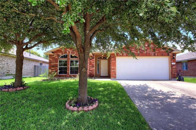 2152 Pearson Way, Round Rock, TX 78665 (#7718245) :: The Perry Henderson Group at Berkshire Hathaway Texas Realty