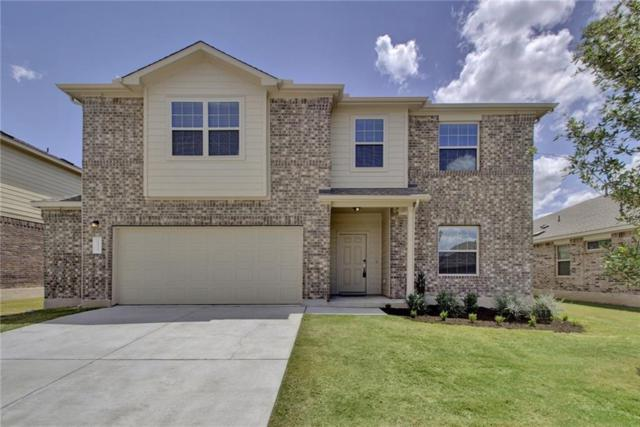 21521 Windmill Ranch Ave, Pflugerville, TX 78660 (#7719173) :: Magnolia Realty