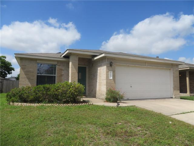 12837 Noche Clara Dr, Del Valle, TX 78617 (#7719572) :: The Heyl Group at Keller Williams