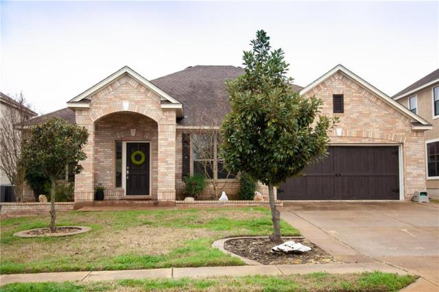 2514 Midnight Star Dr, Cedar Park, TX 78613 (#7721952) :: Zina & Co. Real Estate