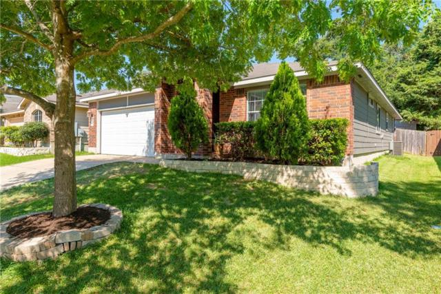 5208 English Glade Dr, Austin, TX 78724 (#7724082) :: The Perry Henderson Group at Berkshire Hathaway Texas Realty