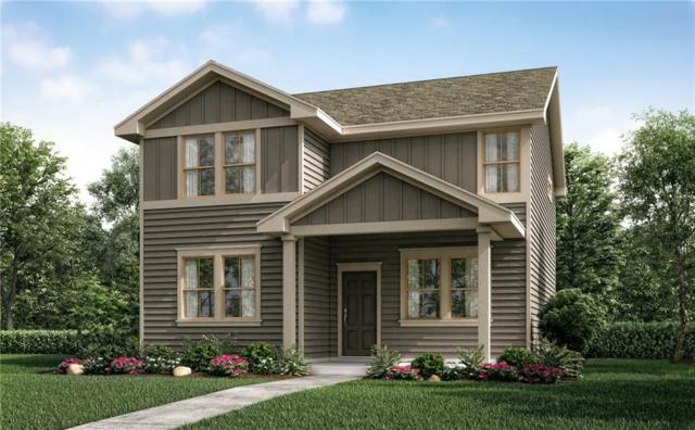 1905 Cypress Gate Dr, Leander, TX 78641 (#7727110) :: Papasan Real Estate Team @ Keller Williams Realty