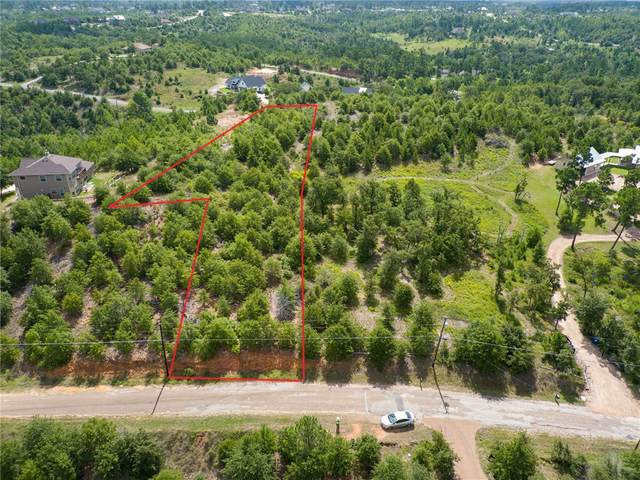 tbd Kipahulu Dr, Bastrop, TX 78602 (#7728558) :: RE/MAX Capital City