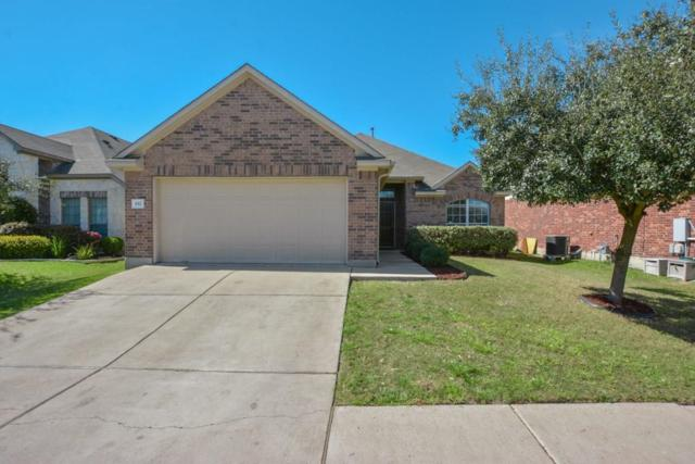 152 Snow Owl Holw, Buda, TX 78610 (#7730018) :: Elite Texas Properties