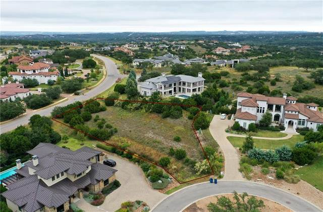 12008 Kirkland Ct, Austin, TX 78738 (#7731577) :: Papasan Real Estate Team @ Keller Williams Realty