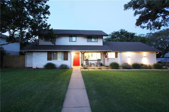 6305 Morning Dew Dr, Austin, TX 78749 (#7734791) :: Zina & Co. Real Estate