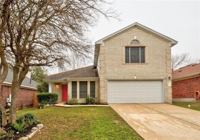 2101 Ravenscroft Dr, Austin, TX 78748 (#7735224) :: Ana Luxury Homes