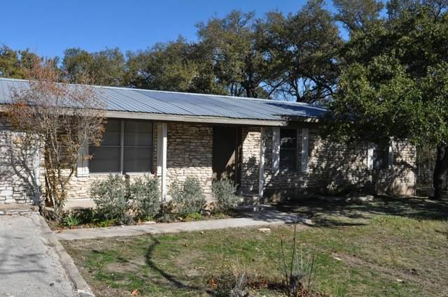 8410 Haskel Dr, Austin, TX 78736 (#7735884) :: Papasan Real Estate Team @ Keller Williams Realty