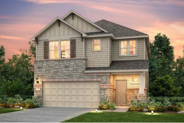 3136 Lions Tail St, Austin, TX 78728 (#7736366) :: Douglas Residential