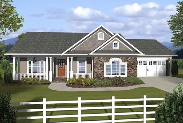 136 Brianna Cir, Johnson City, TX 78636 (#7736711) :: Papasan Real Estate Team @ Keller Williams Realty