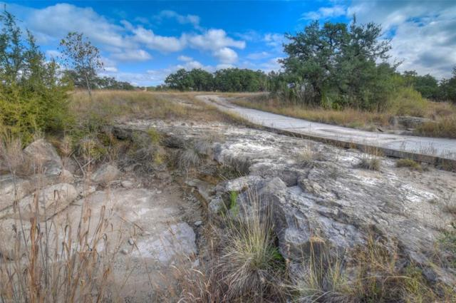225 Rolling Waters Ct, Marble Falls, TX 78654 (#7737615) :: The Perry Henderson Group at Berkshire Hathaway Texas Realty