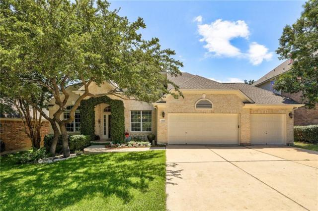 3309 Indigo Waters Dr, Austin, TX 78732 (#7739831) :: RE/MAX Capital City
