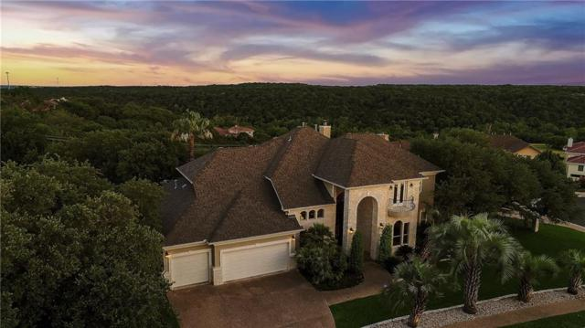 9809 Tree Bend Cv, Austin, TX 78750 (#7742735) :: Forte Properties
