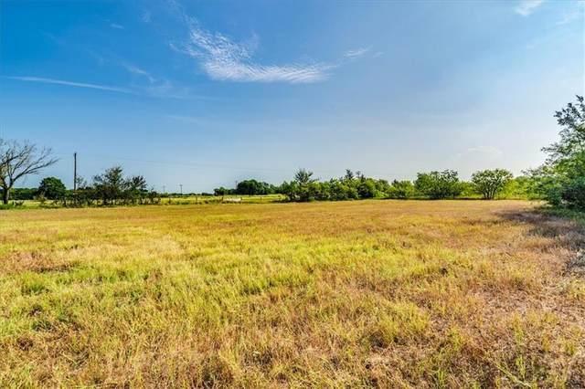 (TBD) 2959 Fm 20 Highway, Red Rock, TX 78662 (#7744947) :: Papasan Real Estate Team @ Keller Williams Realty