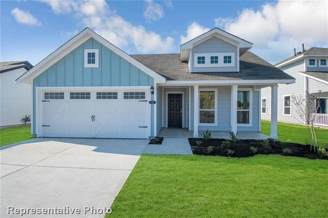 116 Lyndon Dr, San Marcos, TX 78666 (#7746285) :: Lancashire Group at Keller Williams Realty