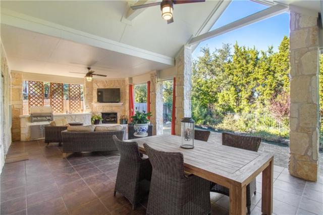 12604 Belcara Pl, Austin, TX 78732 (#7747887) :: Ana Luxury Homes