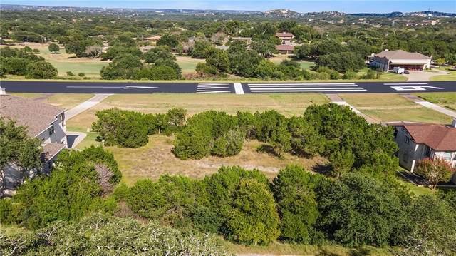 401 Dasher Dr, Lakeway, TX 78734 (#7749013) :: Lauren McCoy with David Brodsky Properties