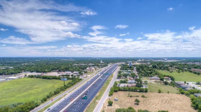 3109 S Interstate 35, New Braunfels, TX 78130 (#7749287) :: Papasan Real Estate Team @ Keller Williams Realty