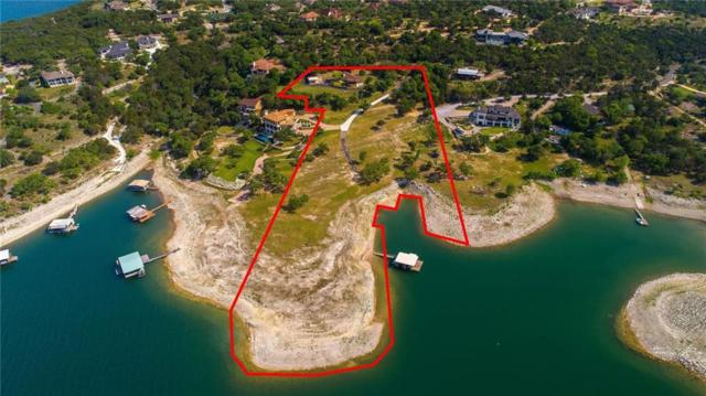 19911 Lakehurst Loop, Spicewood, TX 78669 (#7749865) :: Forte Properties