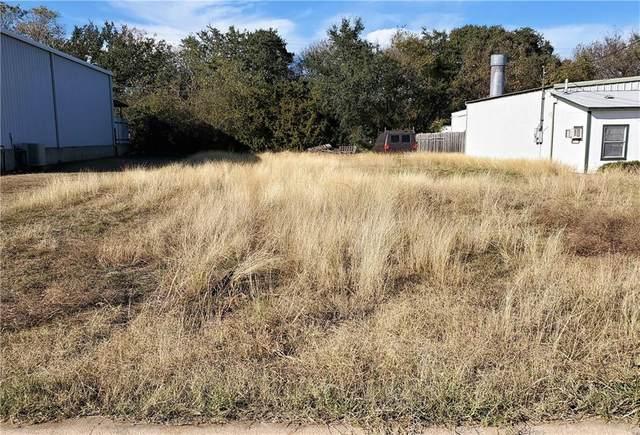 207 Industrial Blvd, Cedar Park, TX 78613 (#7751373) :: Papasan Real Estate Team @ Keller Williams Realty