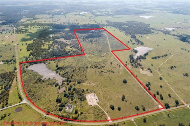 TBD Fm 1697, Ledbetter, TX 78946 (#7751594) :: Realty Executives - Town & Country