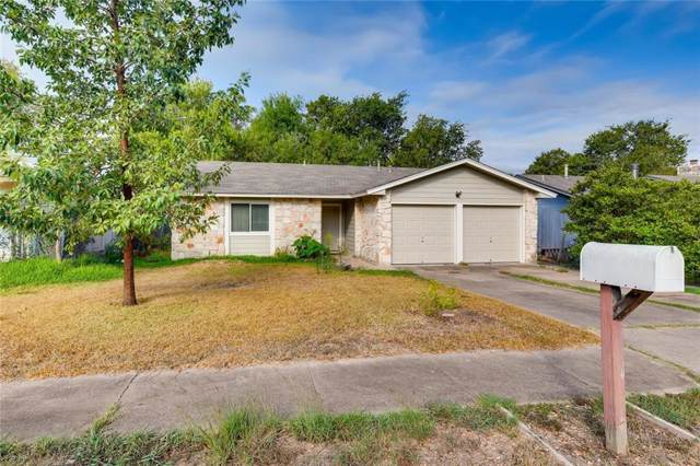 8310 Beaver Brook Ln, Austin, TX 78748 (#7753377) :: The Perry Henderson Group at Berkshire Hathaway Texas Realty