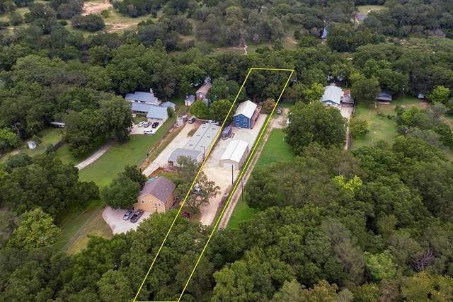 8976 River Rd, New Braunfels, TX 78132 (#7754992) :: Papasan Real Estate Team @ Keller Williams Realty