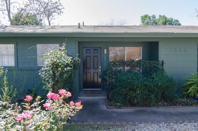 3007 Steck Ave, Austin, TX 78757 (#7755821) :: Lucido Global