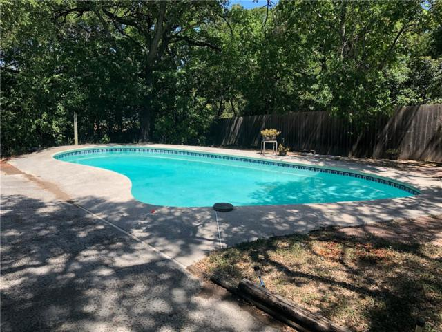 6808 Vine St, Austin, TX 78757 (#7756786) :: The Perry Henderson Group at Berkshire Hathaway Texas Realty
