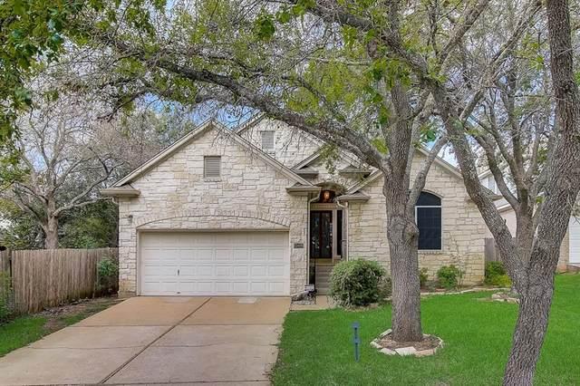 13408 Anacapo Cv, Austin, TX 78727 (MLS #7757260) :: Vista Real Estate