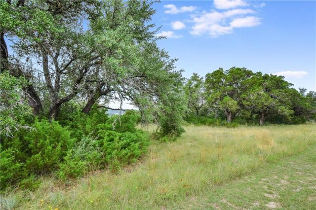 309 Angel Song Cv, Spicewood, TX 78669 (#7759325) :: The Perry Henderson Group at Berkshire Hathaway Texas Realty