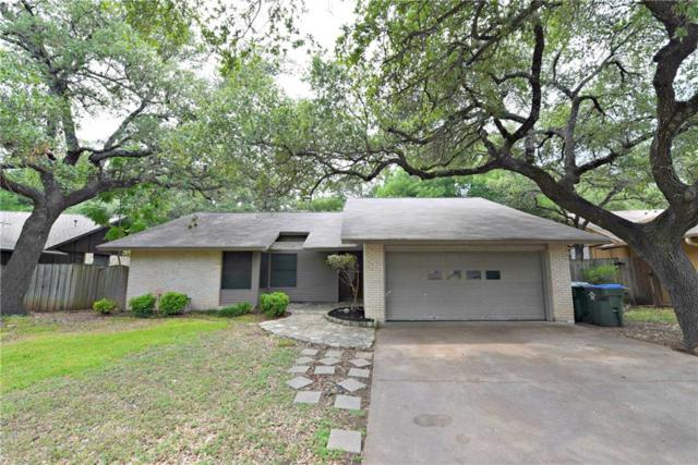 10044 Woodland Village Dr, Austin, TX 78750 (#7760026) :: The Perry Henderson Group at Berkshire Hathaway Texas Realty