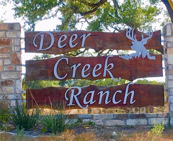 10103 George Hill Dr, Dripping Springs, TX 78620 (#7762211) :: Papasan Real Estate Team @ Keller Williams Realty