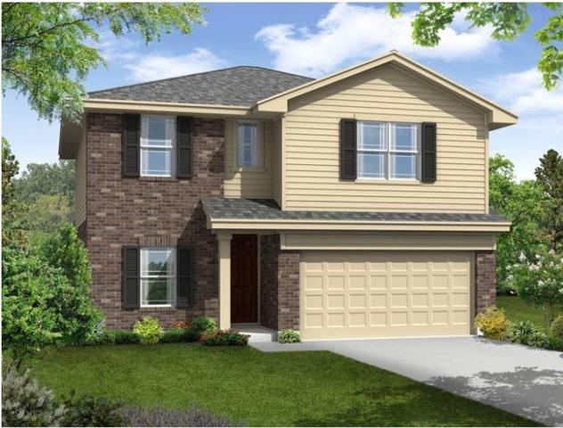 149 Evening Dusk Dr, Kyle, TX 78640 (#7764155) :: 3 Creeks Real Estate