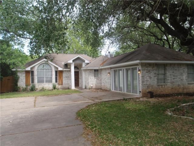 608 Post Oak Cir, Cedar Park, TX 78613 (#7765556) :: Watters International