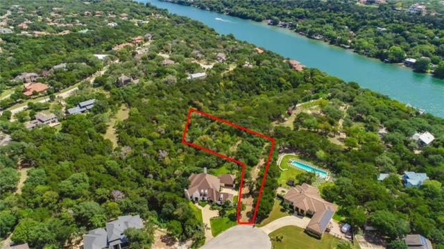 7100 Bowditch Dr, Austin, TX 78730 (#7767214) :: Ana Luxury Homes
