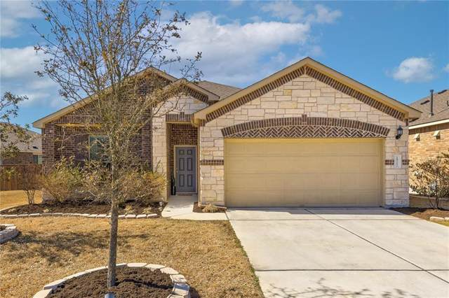 19712 Shinning Isle Run, Pflugerville, TX 78660 (#7768432) :: RE/MAX IDEAL REALTY