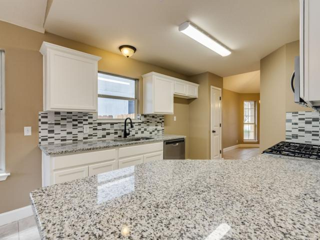 21219 Derby Day Ave, Pflugerville, TX 78660 (#7768659) :: The Heyl Group at Keller Williams
