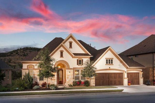 5417 Lipan Apache Bnd, Austin, TX 78738 (#7770548) :: Ana Luxury Homes