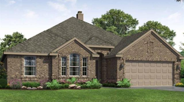 3820 Nightjar View Ter, Pflugerville, TX 78660 (#7770560) :: Papasan Real Estate Team @ Keller Williams Realty