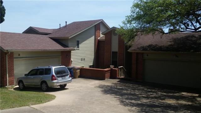 6703 Ohenry Cv, Austin, TX 78731 (#7771712) :: Watters International