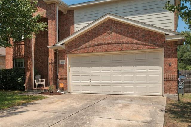2110 Kane Cv, Cedar Park, TX 78613 (#7772128) :: Van Poole Properties Group