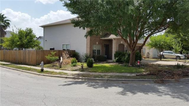 13308 Vizquel Loop, Del Valle, TX 78617 (#7772381) :: The Heyl Group at Keller Williams